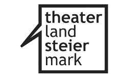 theaterland-steiermark_sw