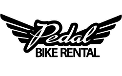 logo-pedal-bike-rental