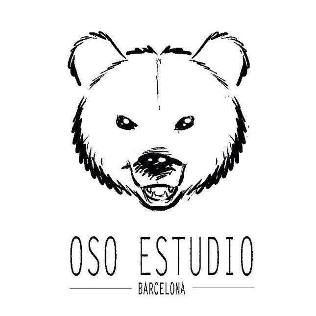 oso-estudio