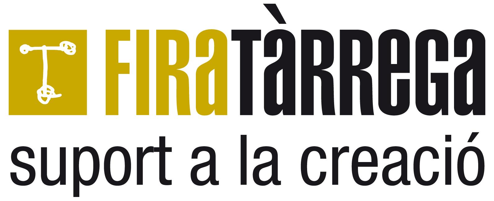 logo-firatarrega-2t_sc_editora_14_40_1