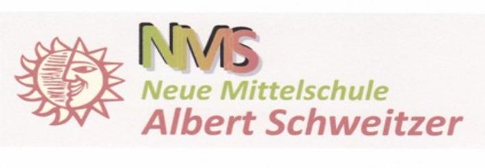 NMS Albert Schweitzer