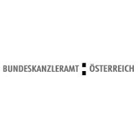 bka-austria_sw