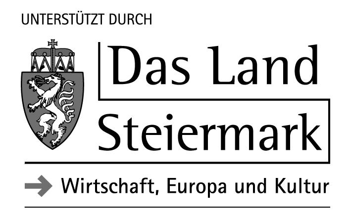 land-steiermark_sw