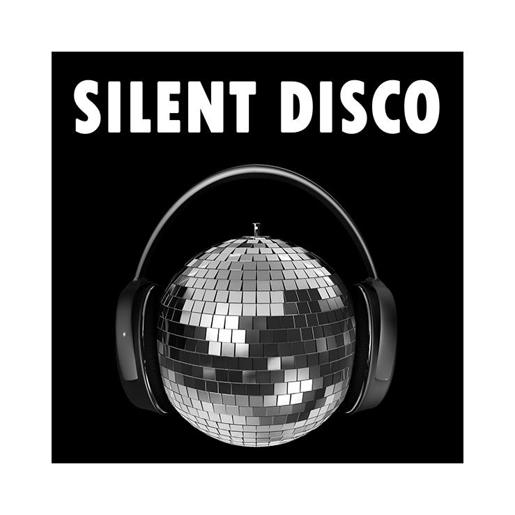 logo-silent-disco_sw_klein_