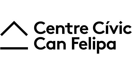 can-felipa_