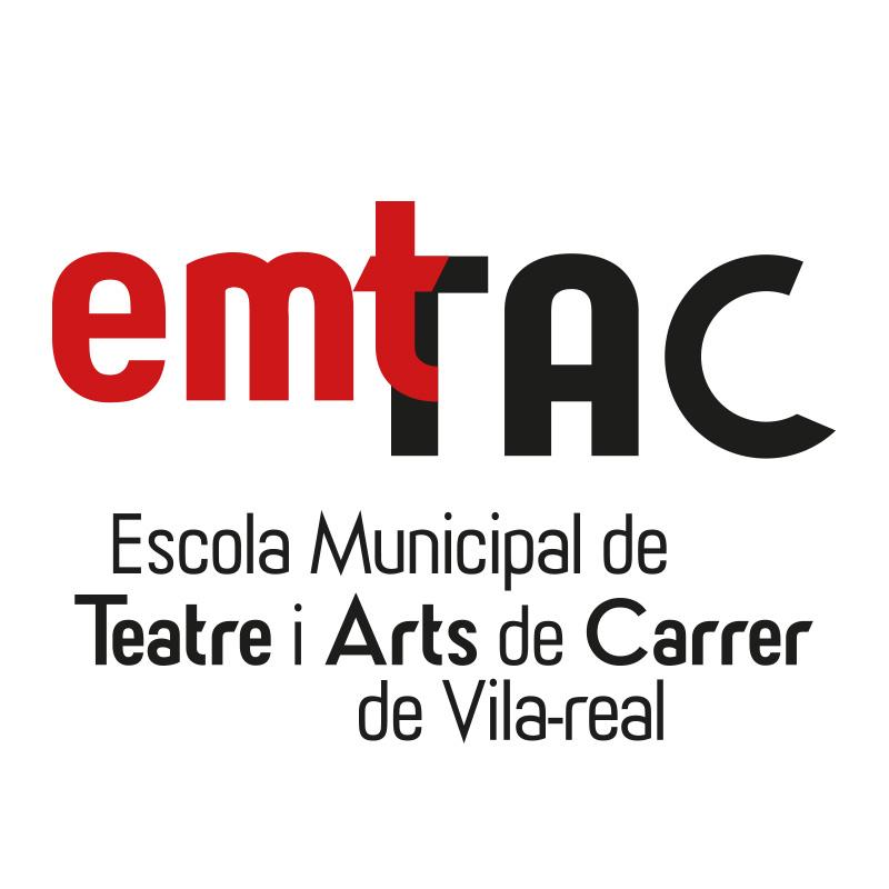emtac
