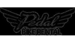 logo-pedal-bike-rental